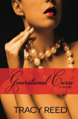 Generational Curse (Volume 1)