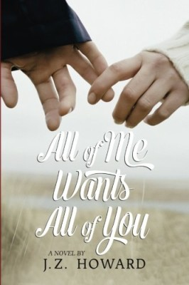 All of Me Wants All of You