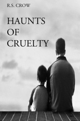 Haunts of Cruelty
