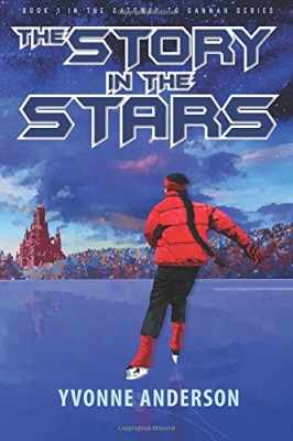 The Story in the Stars (Gateway to Gannah) (Volume 1)