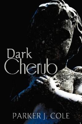 Dark Cherub