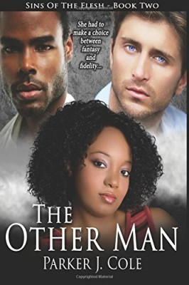 The Other Man (Sins of the Flesh) (Volume 2)