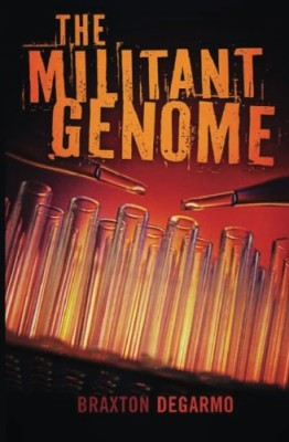 The Militant Genome