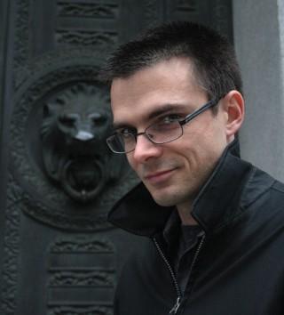 DavidNAlderman