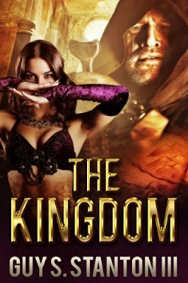 The Kingdom: Fantasy