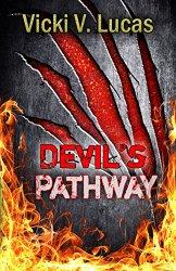 Devil's Pathway