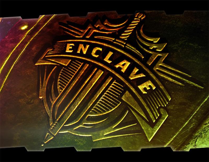 Enclave logo2