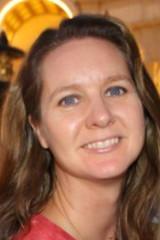 Kristine Kohut