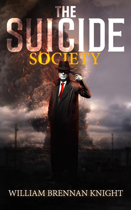 SuicideSociety6x9_72dpi