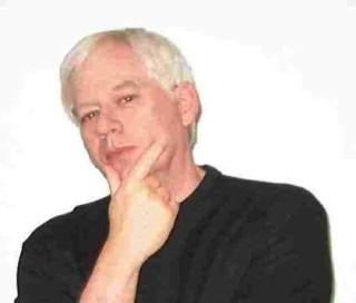 William Brennan Knight