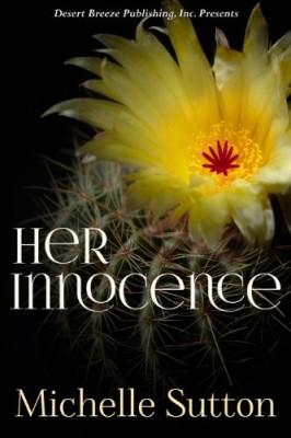 Her Innocence