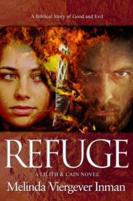 Refuge (Lilith & Cain)