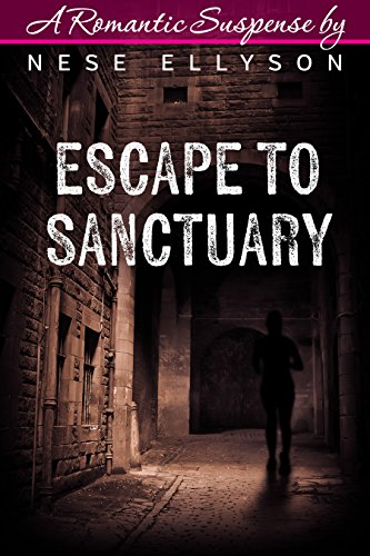 Escape to Sanctuary