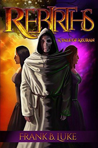 Rebirths: A Tale of Azuran