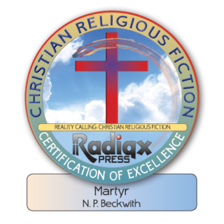 Religious-Beckwith (1)