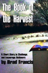The Book of the Harvest_