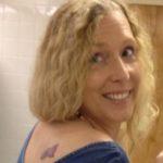 Profile picture of Michelle Sutton (Szymanoski)