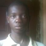 Profile picture of Michael Emmanuel