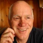Profile picture of Ken Kuhlken
