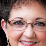 Profile picture of Luana Ehrlich