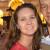 Profile picture of kristine-kohut