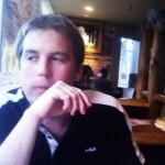 Profile picture of John Shaver